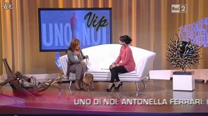 Lorena Bianchetti dans Parliamone in Famiglia - 17/10/12 - 05
