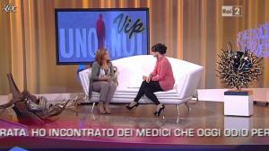 Lorena Bianchetti dans Parliamone in Famiglia - 17/10/12 - 06