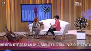 Lorena Bianchetti dans Parliamone in Famiglia - 17/10/12 - 07