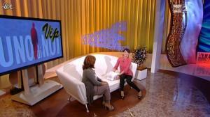 Lorena Bianchetti dans Parliamone in Famiglia - 17/10/12 - 11