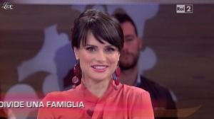 Lorena Bianchetti dans Parliamone in Famiglia - 17/10/12 - 20