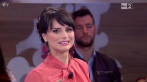 Lorena Bianchetti dans Parliamone in Famiglia - 17/10/12 - 21