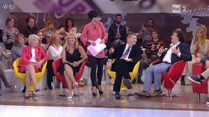 Lorena Bianchetti dans Parliamone in Famiglia - 17/10/12 - 23