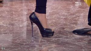Lorena Bianchetti dans Parliamone in Famiglia - 17/10/12 - 25