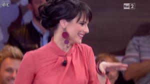 Lorena Bianchetti dans Parliamone in Famiglia - 17/10/12 - 26