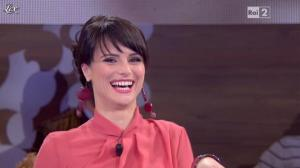 Lorena Bianchetti dans Parliamone in Famiglia - 17/10/12 - 27