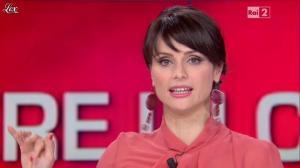 Lorena Bianchetti dans Parliamone in Famiglia - 17/10/12 - 29