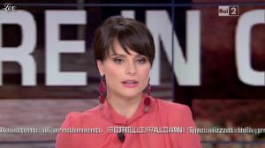 Lorena Bianchetti dans Parliamone in Famiglia - 17/10/12 - 30