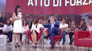 Lorena Bianchetti dans Parliamone in Famiglia - 18/09/12 - 02