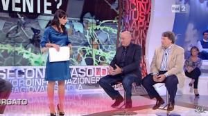 Lorena Bianchetti dans Parliamone in Famiglia - 20/09/12 - 01
