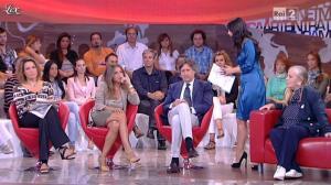 Lorena Bianchetti dans Parliamone in Famiglia - 20/09/12 - 02