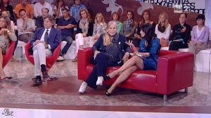 Lorena Bianchetti dans Parliamone in Famiglia - 20/09/12 - 05