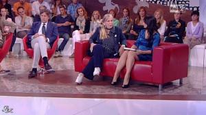 Lorena Bianchetti dans Parliamone in Famiglia - 20/09/12 - 06