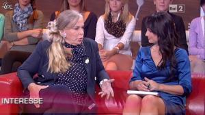 Lorena Bianchetti dans Parliamone in Famiglia - 20/09/12 - 11