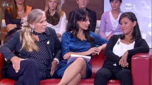 Lorena Bianchetti dans Parliamone in Famiglia - 20/09/12 - 12