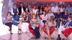 Lorena Bianchetti dans Parliamone in Famiglia - 20/09/12 - 13