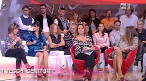 Lorena Bianchetti dans Parliamone in Famiglia - 20/09/12 - 16
