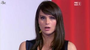 Lorena Bianchetti dans Parliamone in Famiglia - 23/10/12 - 03