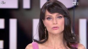 Lorena Bianchetti dans Parliamone in Famiglia - 26/09/12 - 02