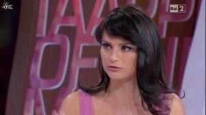 Lorena Bianchetti dans Parliamone in Famiglia - 26/09/12 - 04