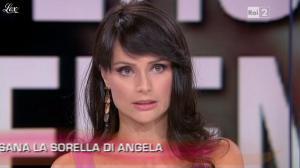 Lorena Bianchetti dans Parliamone in Famiglia - 26/09/12 - 05