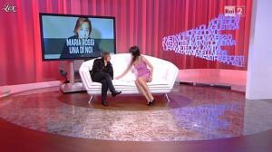 Lorena Bianchetti dans Parliamone in Famiglia - 26/09/12 - 13