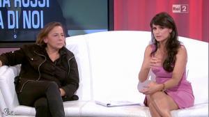 Lorena Bianchetti dans Parliamone in Famiglia - 26/09/12 - 19