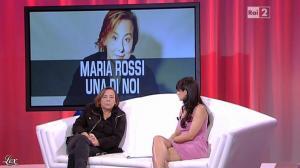 Lorena Bianchetti dans Parliamone in Famiglia - 26/09/12 - 24
