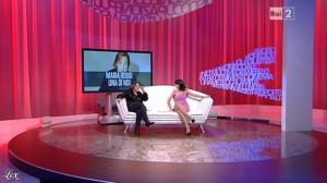Lorena Bianchetti dans Parliamone in Famiglia - 26/09/12 - 27