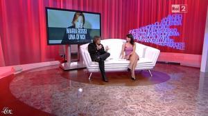 Lorena Bianchetti dans Parliamone in Famiglia - 26/09/12 - 37