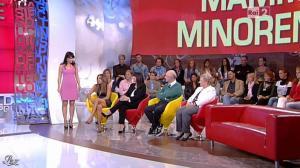 Lorena Bianchetti dans Parliamone in Famiglia - 26/09/12 - 40