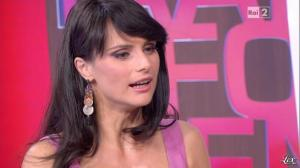 Lorena Bianchetti dans Parliamone in Famiglia - 26/09/12 - 41