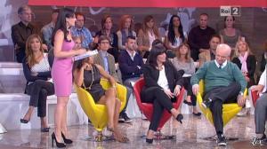 Lorena Bianchetti dans Parliamone in Famiglia - 26/09/12 - 42