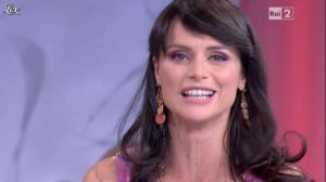 Lorena Bianchetti dans Parliamone in Famiglia - 26/09/12 - 43