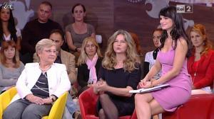 Lorena Bianchetti dans Parliamone in Famiglia - 26/09/12 - 44