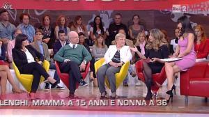 Lorena Bianchetti dans Parliamone in Famiglia - 26/09/12 - 45