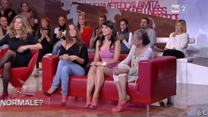 Lorena Bianchetti dans Parliamone in Famiglia - 26/09/12 - 47