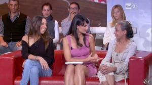 Lorena Bianchetti dans Parliamone in Famiglia - 26/09/12 - 48