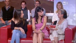 Lorena Bianchetti dans Parliamone in Famiglia - 26/09/12 - 49