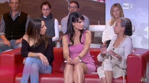 Lorena Bianchetti dans Parliamone in Famiglia - 26/09/12 - 50
