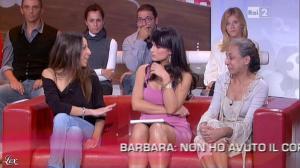 Lorena Bianchetti dans Parliamone in Famiglia - 26/09/12 - 51