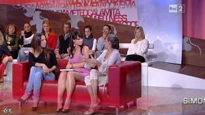 Lorena Bianchetti dans Parliamone in Famiglia - 26/09/12 - 52