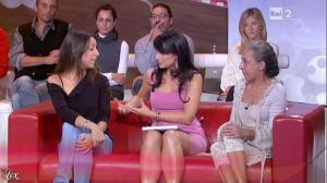 Lorena Bianchetti dans Parliamone in Famiglia - 26/09/12 - 53