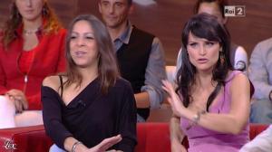 Lorena Bianchetti dans Parliamone in Famiglia - 26/09/12 - 54