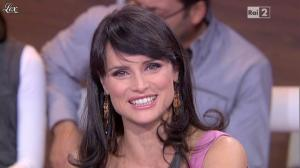 Lorena Bianchetti dans Parliamone in Famiglia - 26/09/12 - 55