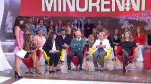 Lorena Bianchetti dans Parliamone in Famiglia - 26/09/12 - 56