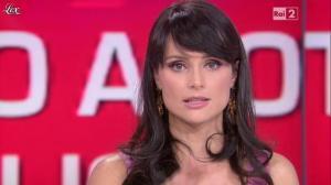 Lorena Bianchetti dans Parliamone in Famiglia - 26/09/12 - 58