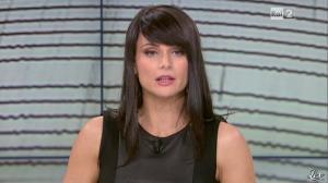Lorena Bianchetti dans Parliamone in Famiglia - 26/10/12 - 01