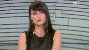 Lorena Bianchetti dans Parliamone in Famiglia - 26/10/12 - 02