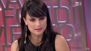 Lorena Bianchetti dans Parliamone in Famiglia - 26/10/12 - 08